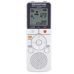 Olympus VN-7600PC