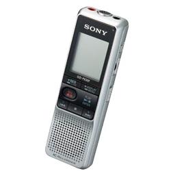 Sony ICD-P630F