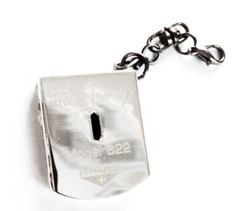 Edic-mini Tiny B22-150h