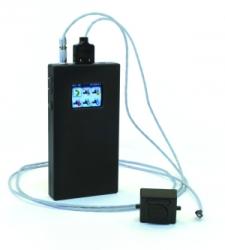 Профессиональный видеодиктофон Avidius Mobile