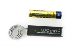 EDIC-mini Tiny16+ E72