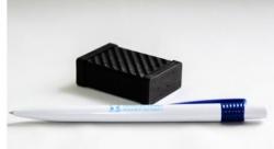 EDIC-mini Tiny+ A85