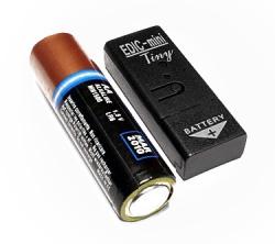 Edic-mini Tiny B21