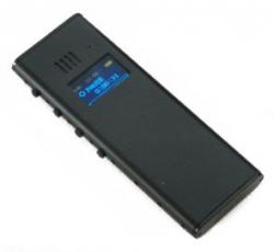 Edic-mini Ray A36