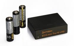 Edic-mini Tiny 16 U352