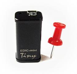 Edic-mini Tiny A31