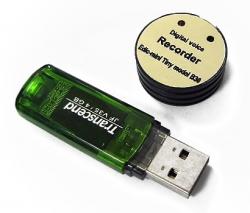Edic-mini Tiny B30