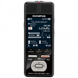 Olympus DM-5