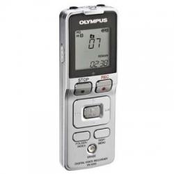 Olympus VN-5000