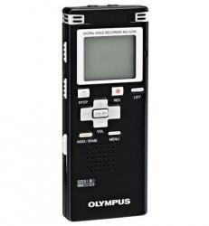 Olympus WS-520