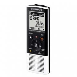 Olympus VN-8600PC + микрофон ME51S