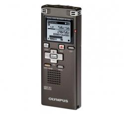 Olympus WS-560M
