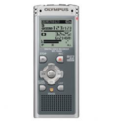 Olympus WS-700M