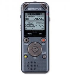 Olympus WS-812