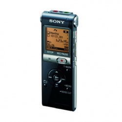 Sony ICD-UX502