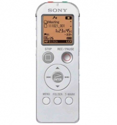 Sony ICD-UX523FB