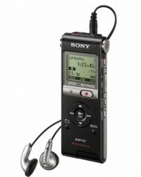 Sony ICD-UX300