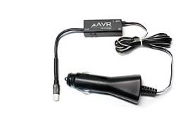 Автомобильное зарядное устройство для mAVR