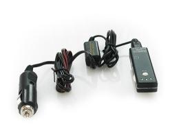 Автомобильный адаптер для AVR