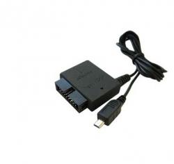 Аналого-цифровой адаптер для серии mAVR H.264
