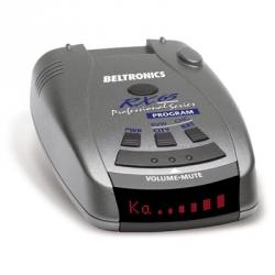 Beltronics RX65i