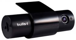 Bulls ETK B-2000 с GPS