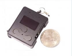EDIC-mini Card24S A102