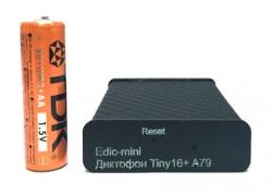 EDIC-mini Tiny16+ A79