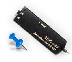 EDIC-mini Card16 A97