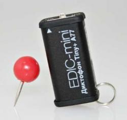 EDIC-mini Tiny+ A77