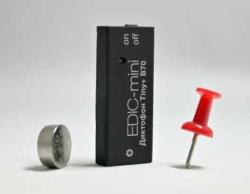 EDIC-mini Tiny+ B70