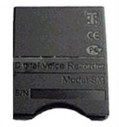 Edic Mini SM