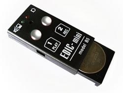Edic-mini B5