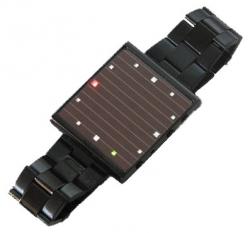 Edic-mini LED S51