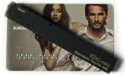Edic-mini TINY16+ A82