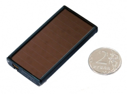 Edic-mini Tiny 16 S64