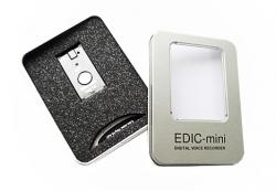 Edic-mini Tiny 16 A37