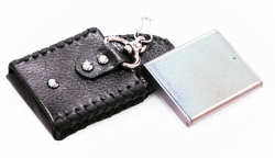 Edic-mini Tiny 16 A41
