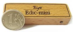 Edic-mini Tiny 16 A40