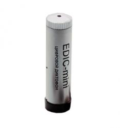 Edic-mini Tiny 16 A63