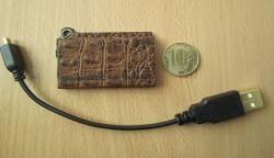 Edic-mini Tiny 16 A15