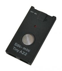 Edic-mini Tiny A22