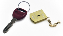 Edic-mini Tiny B22