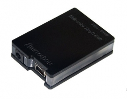 Edic-mini Tiny S E60