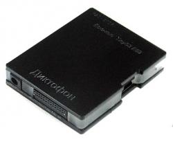Edic-mini Tiny S3 E59