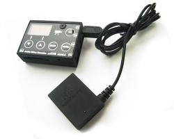GPS-приемник для серии mAVR H.264