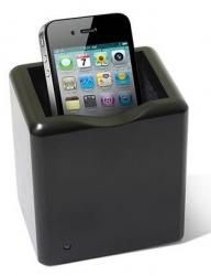 GSM-Safe Настольный акустический сейф для телефона