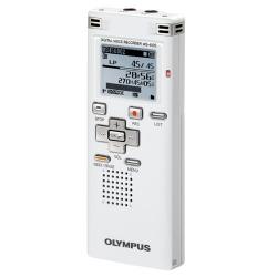 Olympus WS-450S