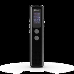 Потативный диктофон RR-120
