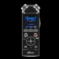 Портативный диктофон RR-989